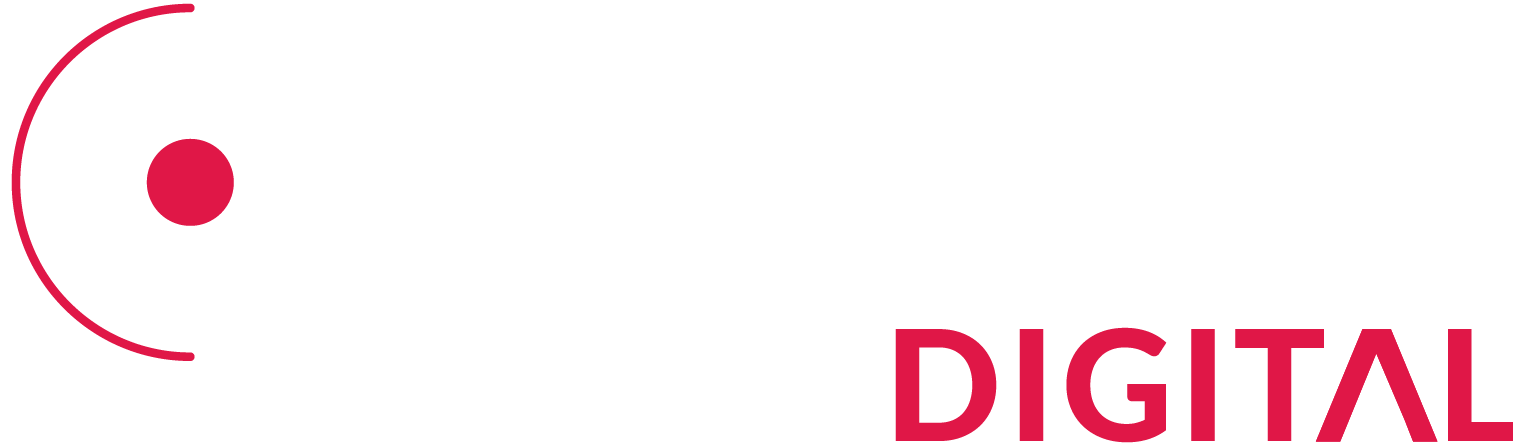 Cantera Digital