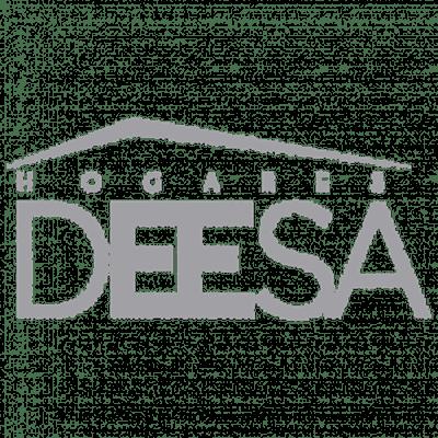 Hogares Deesa