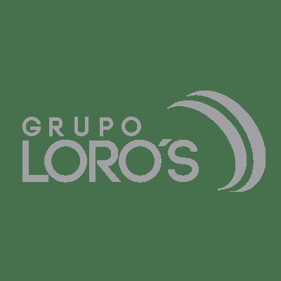 Grupo Loros
