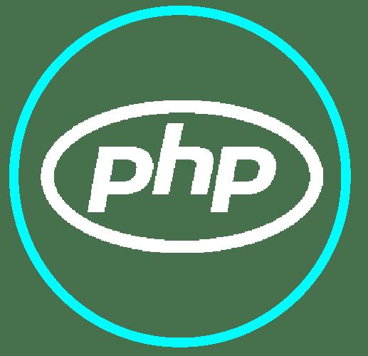 PHP_Mesa de trabajo 1