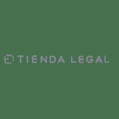 T Legal