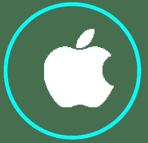 iOS_Mesa de trabajo 1